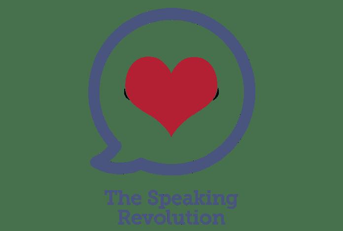 speaking revolution3
